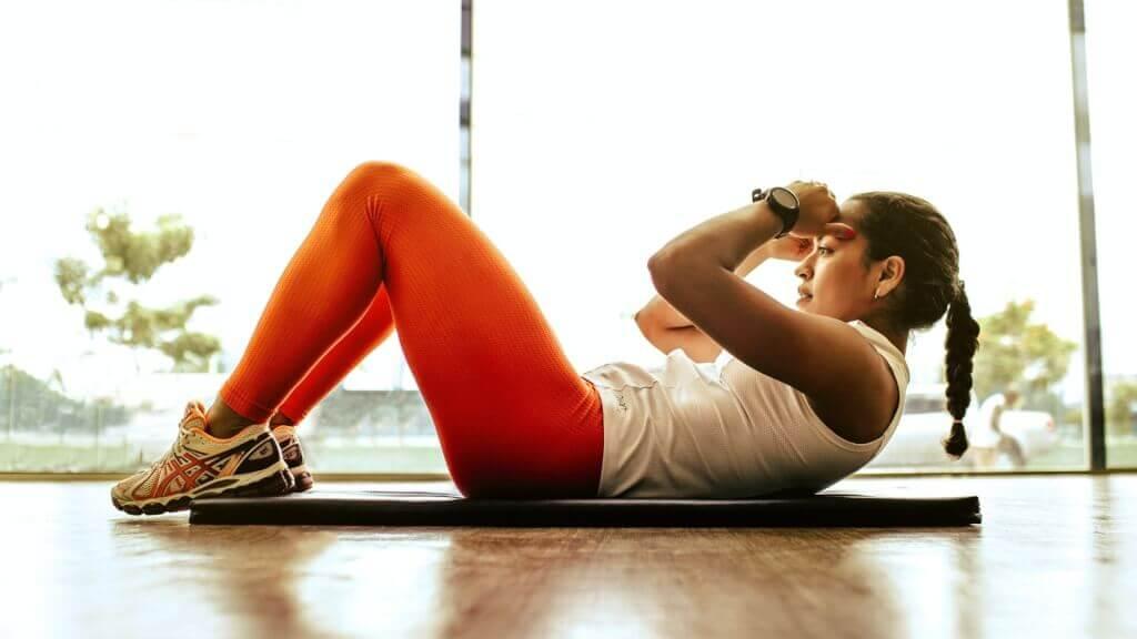Chiropractic Fitness Tips
